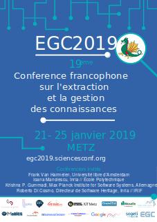 Poster_EGC2019